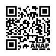QRコード https://www.anapnet.com/item/255819