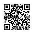 QRコード https://www.anapnet.com/item/253952
