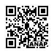 QRコード https://www.anapnet.com/item/263809