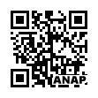 QRコード https://www.anapnet.com/item/253775