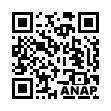 QRコード https://www.anapnet.com/item/251985
