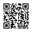 QRコード https://www.anapnet.com/item/261301