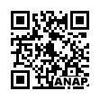 QRコード https://www.anapnet.com/item/255212