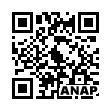 QRコード https://www.anapnet.com/item/264380