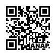 QRコード https://www.anapnet.com/item/245407