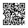 QRコード https://www.anapnet.com/item/255887