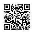 QRコード https://www.anapnet.com/item/254631