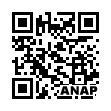 QRコード https://www.anapnet.com/item/261459