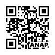 QRコード https://www.anapnet.com/item/249628
