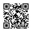 QRコード https://www.anapnet.com/item/254193
