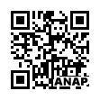 QRコード https://www.anapnet.com/item/262479