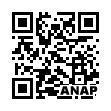 QRコード https://www.anapnet.com/item/264434