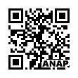 QRコード https://www.anapnet.com/item/264073