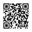 QRコード https://www.anapnet.com/item/261750