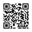 QRコード https://www.anapnet.com/item/250982