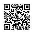 QRコード https://www.anapnet.com/item/258590
