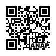 QRコード https://www.anapnet.com/item/261107
