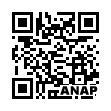 QRコード https://www.anapnet.com/item/253367