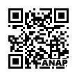 QRコード https://www.anapnet.com/item/254735