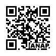 QRコード https://www.anapnet.com/item/247985