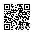 QRコード https://www.anapnet.com/item/250592