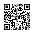 QRコード https://www.anapnet.com/item/235632