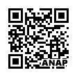QRコード https://www.anapnet.com/item/253391