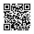 QRコード https://www.anapnet.com/item/256511