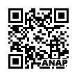 QRコード https://www.anapnet.com/item/252985