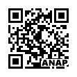 QRコード https://www.anapnet.com/item/257030