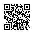 QRコード https://www.anapnet.com/item/261105