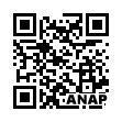 QRコード https://www.anapnet.com/item/247965