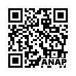 QRコード https://www.anapnet.com/item/265024
