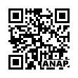 QRコード https://www.anapnet.com/item/261787