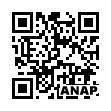 QRコード https://www.anapnet.com/item/249552