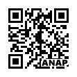 QRコード https://www.anapnet.com/item/243266