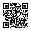 QRコード https://www.anapnet.com/item/247154