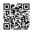 QRコード https://www.anapnet.com/item/247365