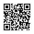 QRコード https://www.anapnet.com/item/263004
