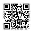 QRコード https://www.anapnet.com/item/257869