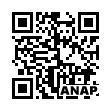 QRコード https://www.anapnet.com/item/265743