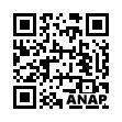 QRコード https://www.anapnet.com/item/254153