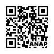 QRコード https://www.anapnet.com/item/263404