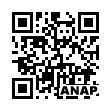 QRコード https://www.anapnet.com/item/264809