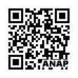 QRコード https://www.anapnet.com/item/259749