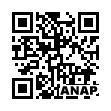 QRコード https://www.anapnet.com/item/247826