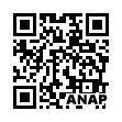 QRコード https://www.anapnet.com/item/255279