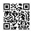 QRコード https://www.anapnet.com/item/260080