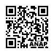 QRコード https://www.anapnet.com/item/240050