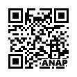 QRコード https://www.anapnet.com/item/235879